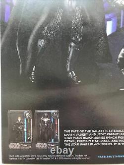 Darth Vader 3, Marvel 2015, 1st Doctor Aphra