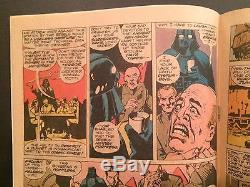 Marvel Comics Star Wars #1 Fabulous First Issue