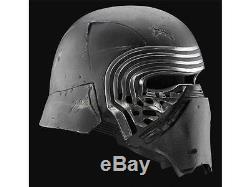 ^PRE-ORDER^ KYLO REN Premier 11 Helmet Star Wars Episode VII The Force Awakens
