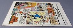 STAR WARS #1-107 (Full Run, Complete Set 1, 42, 68, 107) Marvel Comics 1977