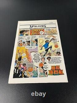 STAR WARS #1, (1977) Marvel Comics, 1st App of LUKE SKYWALKER