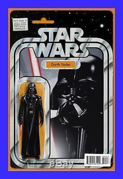 Star Wars #3 4 5 6 7 8 9 10 11 12 13 14 15 16 17 18 19 20+ Action Figure Variant