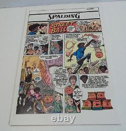 Star Wars # 1-9 Marvel Comics 1977 lot set run Whitman diamond 35 cent covers