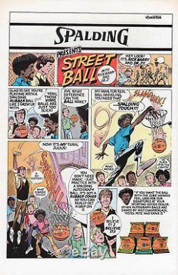 Star Wars #1 PGX 9.0 Very Fine/Near Mint OWithW pgs 1st Prt Marvel 1977 sc-#115