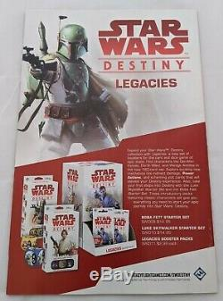 Star Wars Annual #4 VF/NM 125 John Tyler Christopher Darth Vader Variant Marvel