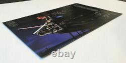 Star Wars Darth Vader #3 Cover B Larroca Variant 1st Doctor Aphra Marvel Comics