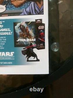 Star Wars The Clone Wars #1 1st Ahsoka Tano Dark Horse Comics 2008 Gilroy