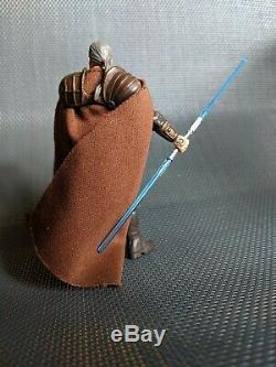 Star Wars The Legacy Collection EXAR KUN (COMIC PACK) 3.75 Loose