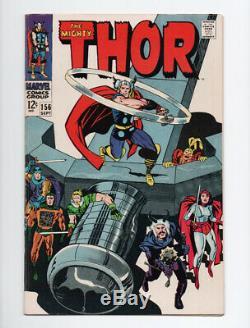 Vintage Marvel Comic Key Issue Lot X-Men Amazing Spiderman Thor Star Wars $390+
